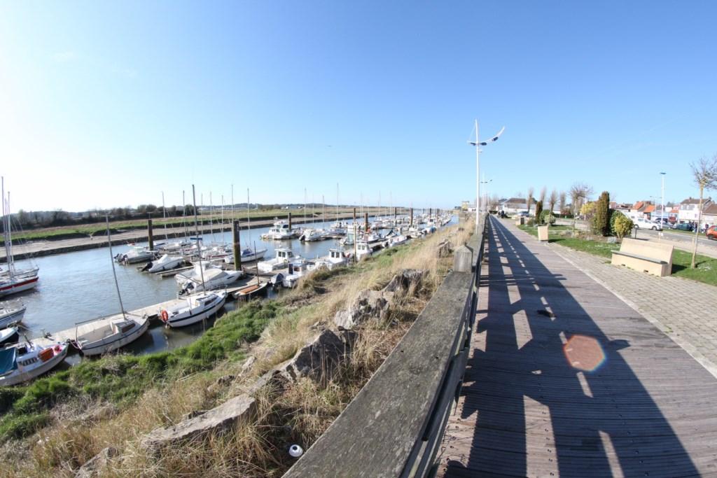 port_etaples_2014_01